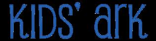 Kids Ark Logo.png