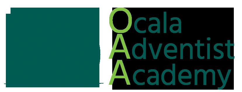 Ocala Logo.png
