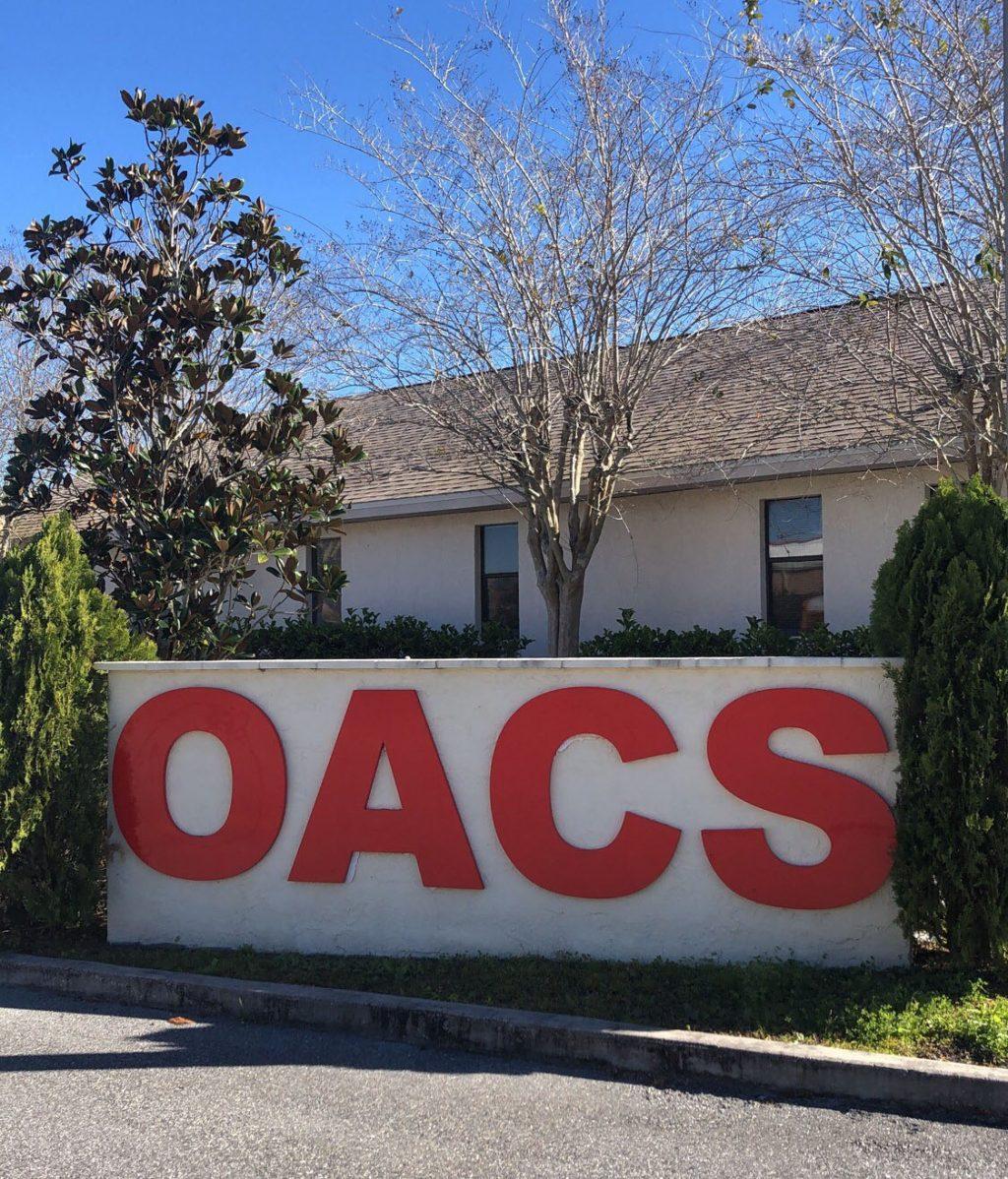 OACS.jpg