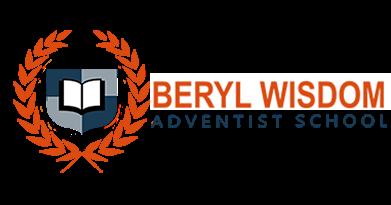 Beryl Wisdom - Long.png