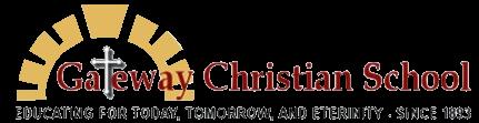 Gateway-Christian-School-e1594062723570.png