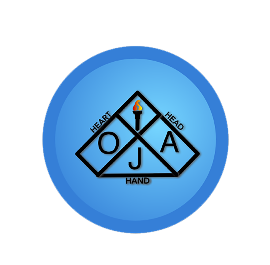 OJA logo circle.png
