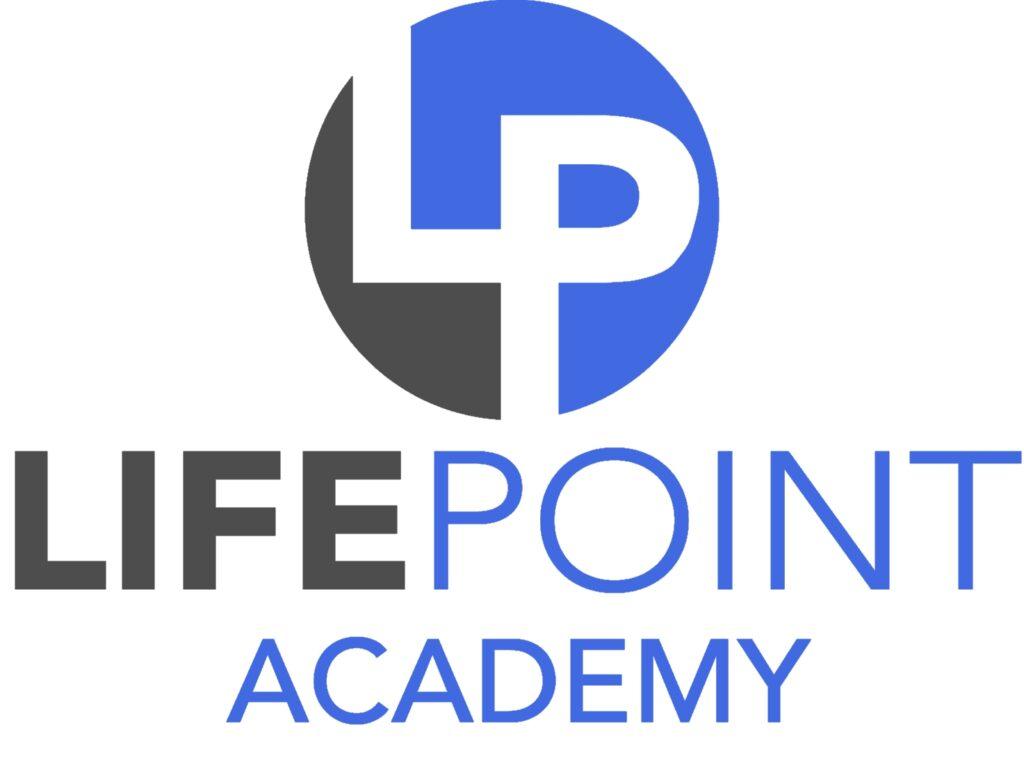 Life Point.jpeg
