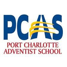 Port Charlotte.jpeg