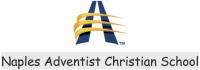 Naples Adventist Christian School copy.png