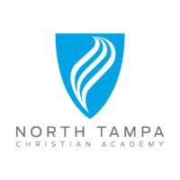 North-Tampa-christian-logo-300x300.png