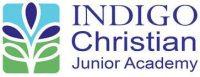 Indigo Logo.jpeg