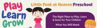 Little Peek.png