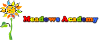Meadows-Logo-wht.png