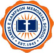 James E Sampson.png