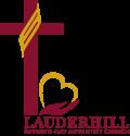 Lauderhill ECE.png